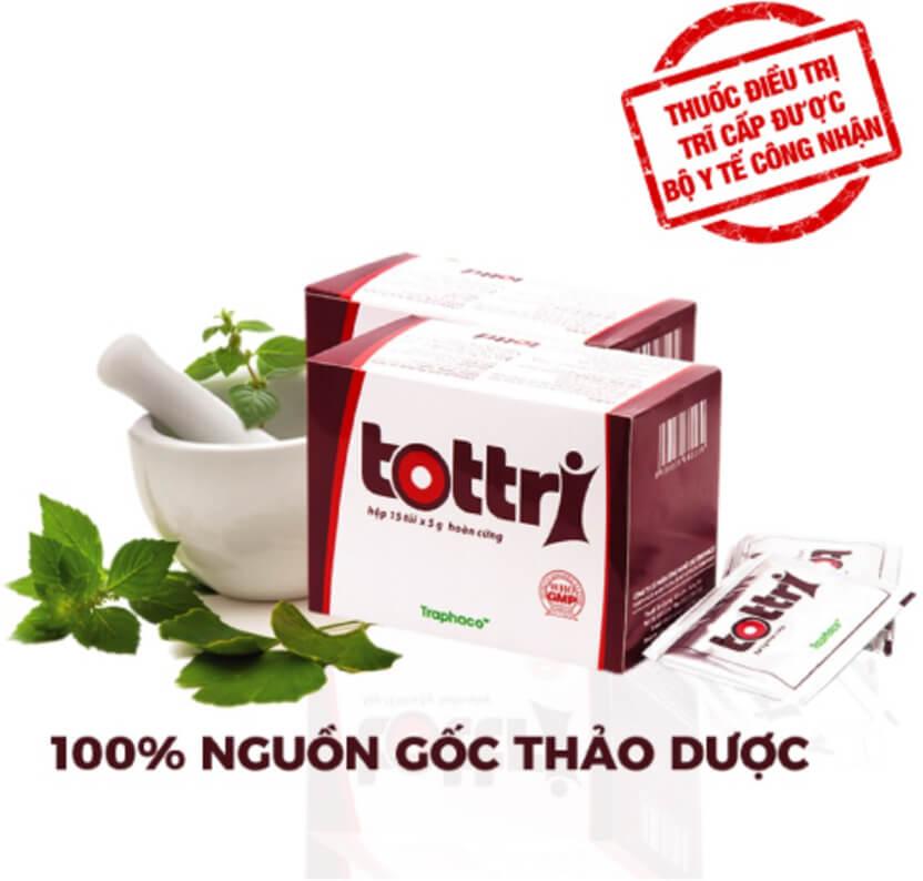 tottri-la-bai-thuoc-cong-hieu-voi-phuong-phap-chua-benh-tri-bang-dong-y-tottri